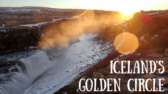 icelands-golden-circle-1